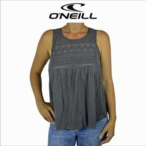 O'Neill tank top